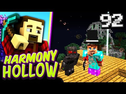 """""""I CAME UP WITH THIS!!"""" 