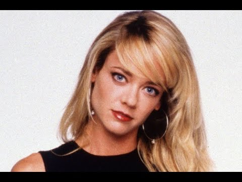 THE DEATH OF LISA ROBIN KELLY