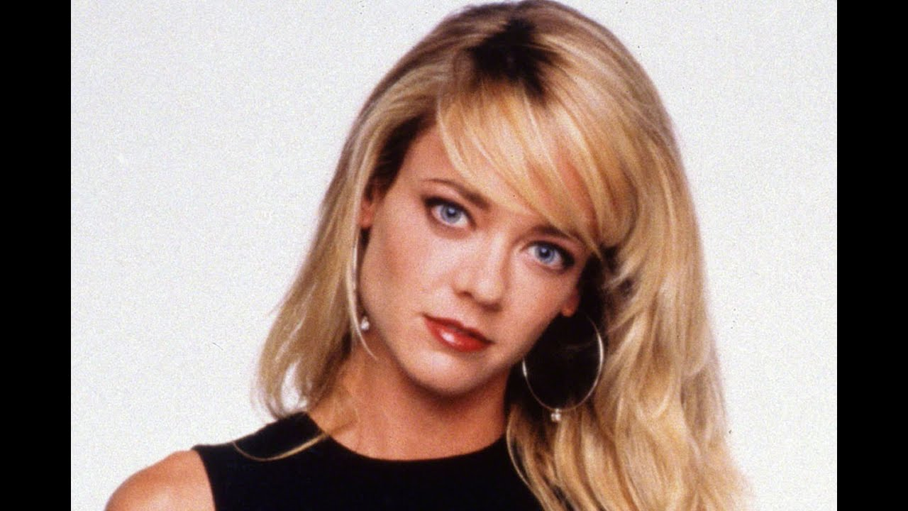 lisa robin kelly that 70s show