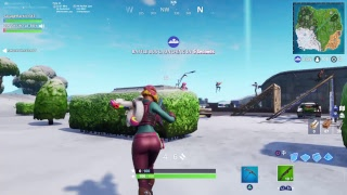 BEST COMBAT PRO PLAYER!? (Fortnite Battle Royale) 300+ WINS ROAD TO 500 SUBS!!