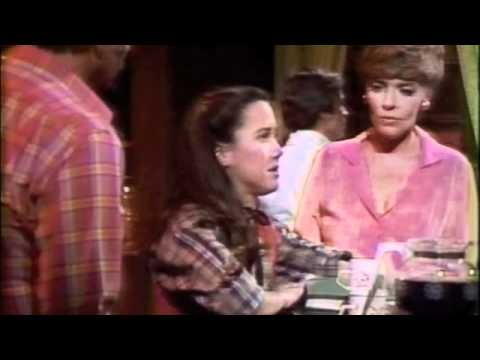 Days of Our Lives  1981