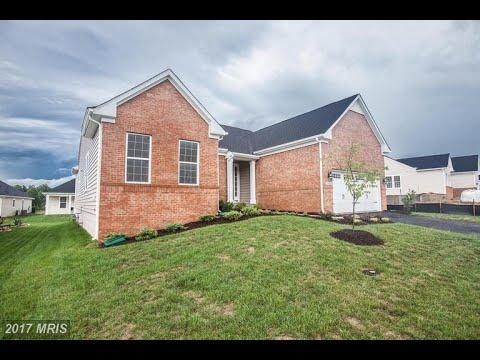 Home For Sale: 5905 NEW BERNE ROAD,  FREDERICKSBURG, VA 22407   CENTURY 21