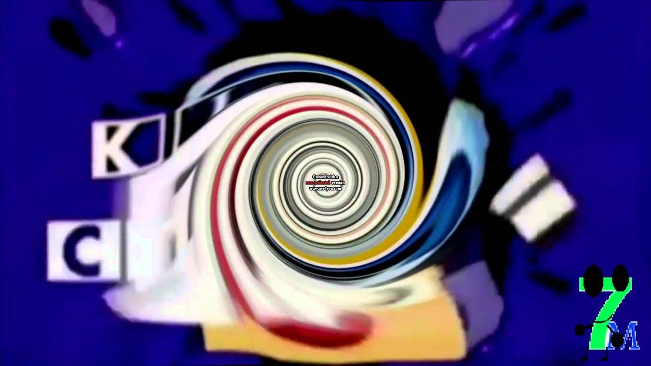 Download klasky csupo effects round 1 vs jayden galipo and everyone