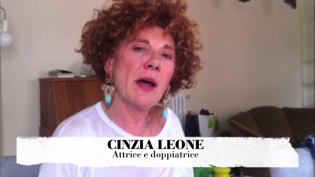 Gina Alajar (b. 1959),Myrna Dell Porn nude Deborah Offner,Lorella De Luca