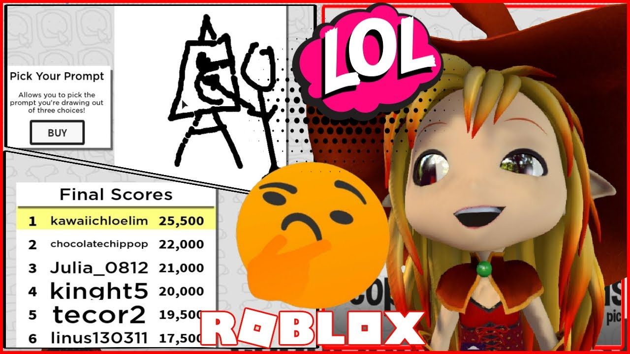 Roblox Gameplay Copyrighted Artists Can I Draw Can I Copy