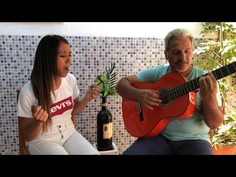Una Lady Como Tú - Manuel Turizo | Rubí