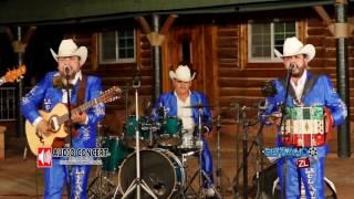 Grupo La Clave - Mi Humilde Imperio (En Vivo 2016)