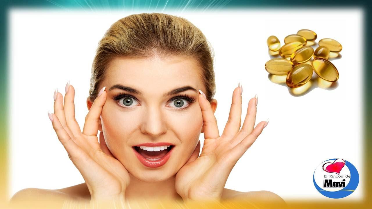 Los procedimientos cosméticos para la persona en 40 años los consejos de los cosmetólogos