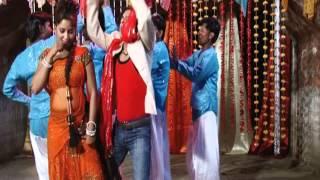 HD छपरा बदनाम हो गईल - Chhapra Badnam Ho Gail - भोजपुरी गाना 2014