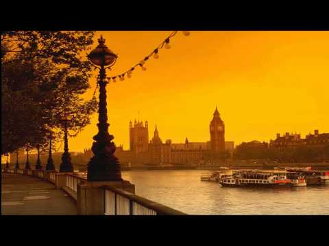 Handel -〈Water Music〉1717 / Alla Hornpipe - Suite No. 2 in D major, HWV 349 (Ton Koopman)