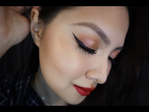 Taylor Swift Inspired Look