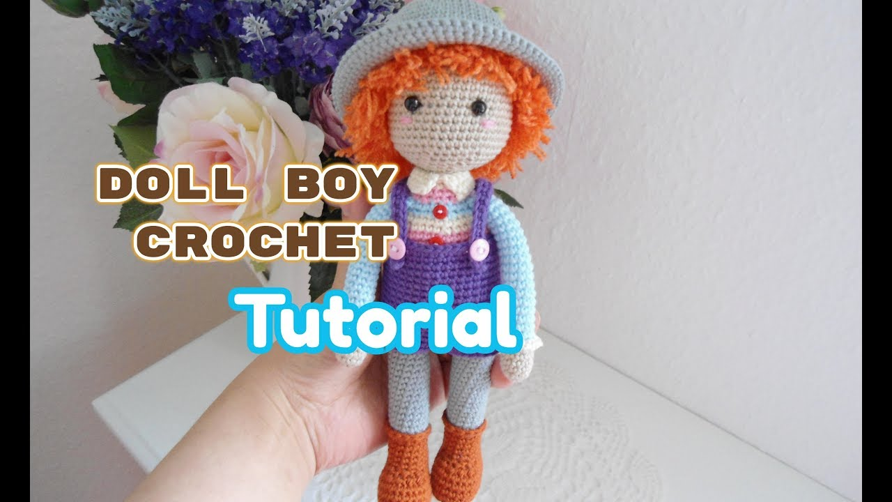 Best Crochet Amigurumi Doll Pdf Free Patterns | Kroşe, Ücretsiz ... | 720x1280