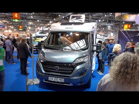 knaus-van-ti-650-meg-vansation-2021-wohnmobil-caravan-salon-2020-xxl-beschreibung-reisemobil