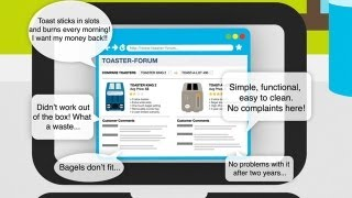 Online Shopping Tips | Federal Trade Commission