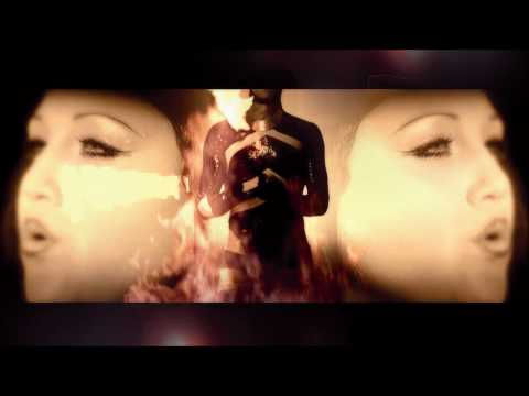 Gossip - Perfect World (Bufi Remix)