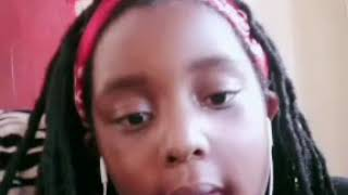 Nicki Minaj - Beez In The Trap (Explicit) ft. 2 Chainz - (mp3evo.com) - mp3evo.com