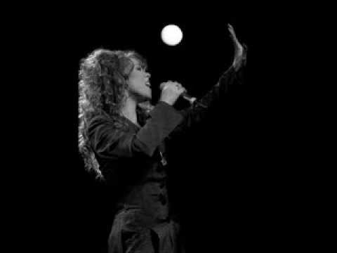 Mariah Carey- Vanishing Live at Music Box Tour 1993