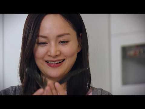 [Trailer] Nàng dâu order