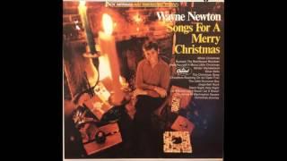 Wayne Newton - Jingle-Bell Rock (1966)