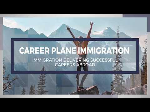 Career Plane Immigration Bathinda