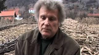 ИВАН ДИМИТРОВ ПРОИЗВОДИТЕЛ НА БИОХУМУС 2009