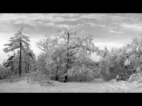 Agalloch - Odal
