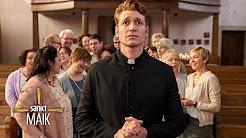 Sankt Maik Staffel 1 alle Trailer ❤️🥳