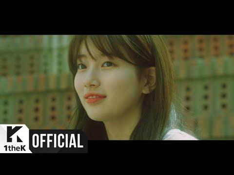 [MV] Epitone Project(에피톤 프로젝트) _ First Love(첫사랑)