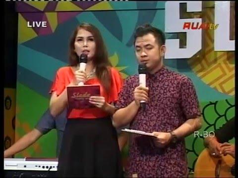 SLADA (Senandung Lagu Daerah) Special Weekend Ruai TV West Borneo