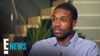 DeMario Jackson: Full Exclusive Interview | E! News