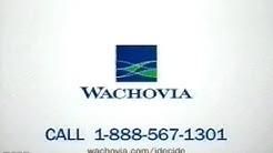 Wachovia (2007)