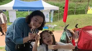 19.09.28~29 치유목공 나숨/나숨협동조합 목공체…