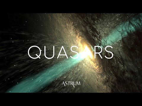 Can galaxies explode? 4K