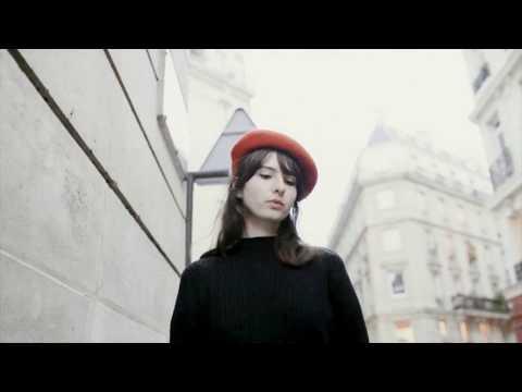 Donna Blue -  Sunset Blvd [Official Video]
