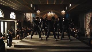 SS501 (더블에스오공일) - Love Ya MV