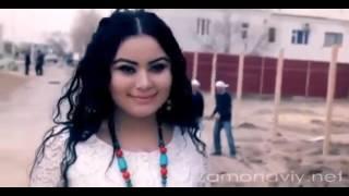 Yangi uzbek klip, lopi qiz Янги узбек клип лопи киз