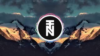 D.R.A.M. - Broccoli feat. Lil Yachty (Party Pupils Trap Remix)