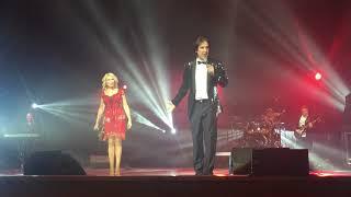 Видео приколы с сольного концерта Кая Метова . Крокус Сити Холл