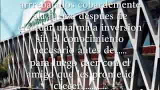 Repeat youtube video CAJERA BANRURAL TENIENDO RELACIONES SEXUALES CON EL GERENTE EN BOBEDA, CAMARA ESPIA