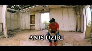الأغنية التي يبحث عنها الجميع (zhourat)Anis Dziri 2019 صغري وعيت