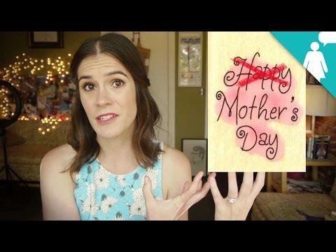 toxic mother | Tumblr