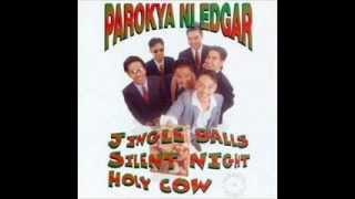 Parokya Ni Egar  - Maybe Someday