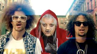 LMFAO  - Party Rock Anthem ft. Lauren Bennett, GoonRock and Troll