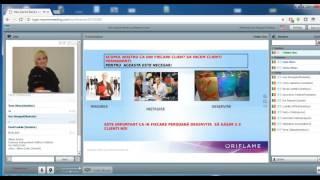 Video Cum sa acumulam usor 150 BP Cristina Ursu download MP3, 3GP, MP4, WEBM, AVI, FLV September 2018
