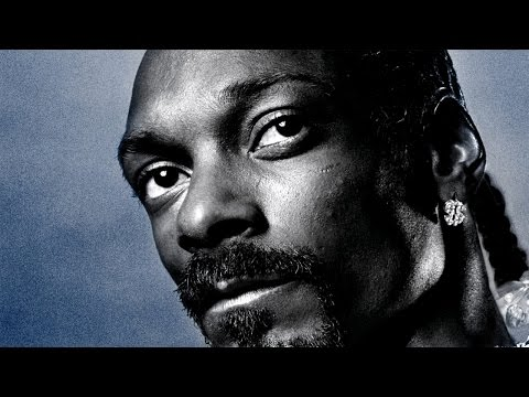 TOP 5 SNOOP DOGG ALBUMS