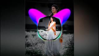 Kemiti Bhulibi Se Abhula Dina ( Love Dnc Mix) DJ Tapas Dkl X DJ A KAY Bhadrak