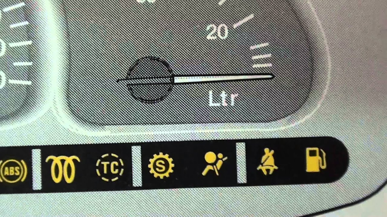 vauxhall vectra b airbag warning light how to diagnose. Black Bedroom Furniture Sets. Home Design Ideas