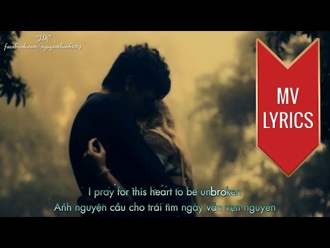 Incomplete | Backstreet Boys | Lyrics [Kara + Vietsub HD]
