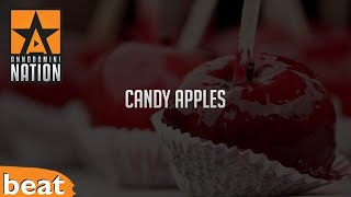 MF Doom Type Beat - Candy Apples