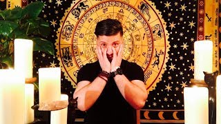 PISCES July 2017 Horoscope Tarot - Big Wish Love Success & New Direction